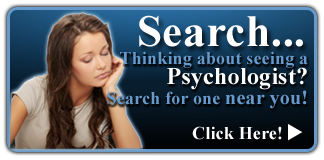 Counseling Psychology what is princeton known for